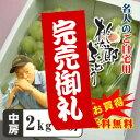 石原名人 桃太郎ぶどう 2キロ箱(2〜4房入)岡山県産 エンゼルの里久米南町より 送料無料