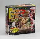 タンポヤ林 秋田の味 きりたんぽ・だまこ鍋
