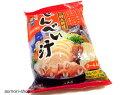 八戸屋【せんべい汁】スープ付きセット大袋(3-4人前)