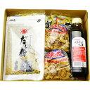 【クール便発送】マルモ食品工業さんの富士宮のやきそば15食セット※受注後に発注の為、翌日以降の出荷商品※