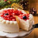 【11/1~11/11まで24%オフクーポン発行】クリスマス ケーキ 予約 2021 手作り お取り寄せグルメ ミルクレープ クレープ ホワイトチョコ 4号 2人用 3人用 4人用 ホワイトプレミアムミルクレープケーキ 送料無料