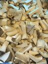 業務用食品 長野県産 エリンギカット10kg/ケース 一般のお客様大歓迎 国産 生鮮 大容量 えりんぎ