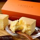 【チーズケーキ】幻のチーズケーキ(長方形)約2〜3名用 【冷凍便】スフレタイプ あす楽対応 洋菓子スイーツ お年賀 ギフト