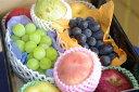 出産内祝い果物詰め合わせ。フルーツセット。熨斗・挨拶状対応
