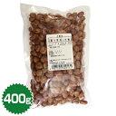 煎り空豆(そらまめ)(小粒)400g
