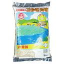 平成30年産 富山県産コシヒカリ「大豊錦(たいほうにしき)」5kg(ダンボール入り)富山の美味しいお米のお取り寄せ・通販