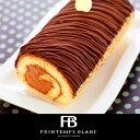 ロールケーキ チョコケーキ 生しょこらモンブランチョコレート モンブランチョコ 生クリーム 楽天 グルメお祝 お取り寄せ 人気 プレゼントベルギー ガーナ 誕生日 お菓子 スイーツ ギフト