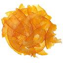 うめはら 蜜漬けオレンジスライスA 1kg(常温)