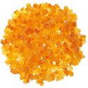 うめはら オレンジピール 3ミリ 1kg(常温)