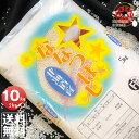 令和元年産 北海道産 ななつぼし 10kg (5kg×2袋セット)<白米>【送料無料】【北海道米 送料込み 米 お米 真空パック選択可】