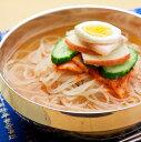 当店1番人気の冷麺が送料無料!韓国冷麺4食セットが1000円!楽天ランキング1位獲得!韓国レストランが使用する麺とスープ。包装が業務用透明の簡易袋のため訳あり商品となります。冷麺の味は正規品と同じです。【メール便】【送料無料】