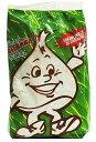 MALERBA(マレルバ) 栗の粉 ロースト【冷凍便でお届け】【常温商品と同梱不可】 【キャンセル・返品・交換不可】