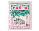 杏仁霜(あんにんそう)400g オリジナルレシピ付