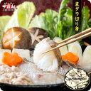 骨取り 真ダラ 切り身 ほぼ無塩 1kg (20g×50切れ) 真鱈 マダラ まだら 鱈 タラ たら