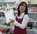 スーパーバイオレット 2.5kg 小麦粉 薄力粉 お菓子用 クッキー ケーキ タルト シュー生地 スコーン パウンドケーキ スポンジケーキ S紫 業務用