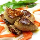 冷凍フォアグラ オァ 25-35g 3枚セットフォアグラ 鵞鳥のフォアグラ foie gras フォアグラレシピ付き フォアグラ 焼き方