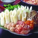 【送料無料】秋田比内や 比内地鶏 きりたんぽ鍋セット(3〜4人前)比内地鶏モツ入(希少なきんかん入) 産地直送