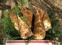 【2018年完売】粘土質土壌だから日本一と言われる美味さ根元まで柔らかくアクがほとんど無い千葉・大多喜の たけのこ 約5kg【発送 4月上旬 〜 5月上旬】国産 朝掘り タケノコ 筍