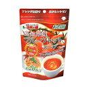 お試し 楽天ランキング1位 得用 高知県産 フルーツトマトスープ 20杯分 [ 国産 とまとトマト フルーツ スープ 野菜 通販 楽天 お試し ご当地 徳用 ] 保存食 非常食 訳あり