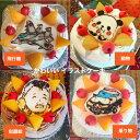 イラスト・メッセージ入りのケーキスイーツ プチプギフト 誕生日 バースデーケーキ パーティ サプライズ キャラクターケーキ 還暦 お祝い 結婚記念日 おうち時間 ハロウィン クリスマス