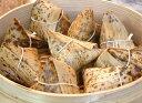 肉粽子 大粒100g×10個/1袋【中華ちまき大 チマキ】日本製国産 【冷凍クール便・常温品と混載不可】