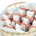 水羊羹12個入 竹籠入り 北海道産小豆使用 京都 和菓子 京菓子 水ようかん 贈答 ギフト 御中元 お中元 暑中 残暑御見舞