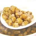 【クーポンあり】 緑豆湯(緑豆スープ) 350g×10缶セット 台湾産 泰山ブランド