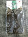 ふきのとう海苔 1kgx12P(P1,020円税別)業務用 ヤヨイ 佃煮