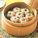 シューマイ 25個(400g)焼売 シューマイ シュウマイ しゅうまい 点心 中華 ポイント消化 業務用 冷凍食品 ニッスイ アウトレット