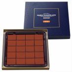 ロイズ ROYCE 生チョコレート オーレ ギフト プレゼント 北海道 お土産【冷】