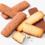 ポイント10倍 ロイズ バトンクッキー 2種詰め合わせ スイーツ お菓子 お土産 北海道 お取り寄せ ギフト プレゼント ROYCE