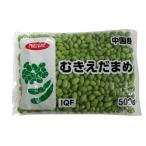 FESTIVAL 中国産冷凍ムキ枝豆 500g