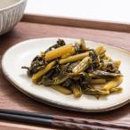 (メール便-4)(年中販売)木曽の漬物 すんき入り(200g)/すんき漬け味付加工品//