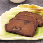 五百石ゆべし 柚っ子 柚餅子 約140g ゆず 肴 自然食 長野名物