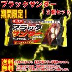 490円のみです有楽製菓 チョコレート ★ブラックサンダー21g×12個★  ポイント 消化 490円 気温上昇で到着時溶ける可能性があります