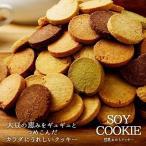 夏の豆乳おからクッキー  夏限定8つのスペシャルクッキーが サクサクッと焼きあがりました!/ダイエット/