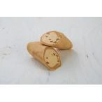 もちもちロール 4種のナッツのキャラメリーゼ