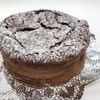 クラッシック・ショコラ タルト専門店 レストランのデザート 直径18cmホールケーキ 誕生日 記念日 プレゼント ホームパーティー