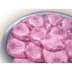 牛ネギタン(牛たん 牛タン)焼肉用[100g]店長特製ネギ塩タレ付