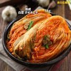 熟成 白菜キムチ 5キロ キムチ ポギキムチ 多福キムチ シンキムチ 5kg