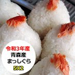 お米 米 10kg 青森県産まっしぐら 無洗米 乾式無洗米 送料無料 平成30年産
