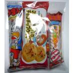 お菓子 駄菓子 詰め合わせ OPP袋仕様 80円 F   子供 ギフト 景品