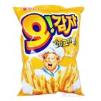 オリオン オーカムジャ グラタン味 50g