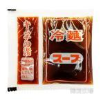 アオキ 冷麺スープ 42g