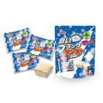 有楽製菓 白いブラックサンダーミニ スイーツ チョコレート お菓子 北海道 お土産 お取り寄せ ポイント消化 プレゼント ホワイトデー お返し