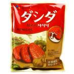 牛肉ダシダ1kg/韓国調味料/韓国ダシダ