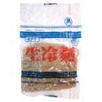 アオキ冷麺-黒/韓国冷麺/韓国食品