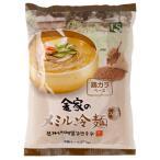 金家のメミル冷麺スープ/冷麺スープ/韓国冷麺