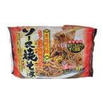狩野ジャパン 新ソース焼そば2食 320g
