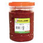 サンチュみそ大 1kg 1600円 (別途送料)